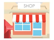 lnwpay seller shop